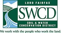 Lord Fairfax Soil and Water Conservation District